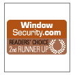WindowSecurity.com